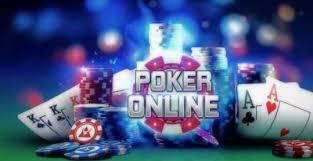 7 Cara untuk Memenangkan Permainan Poker Online